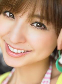 篠田まりこ1